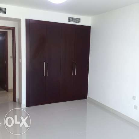 2-bedroom Apartment in Muscat Grand Mall Al Khuwair مسقط -  5