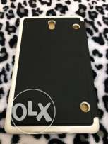 Samsung Galaxy Tab S 8.4 inches book cover for sale