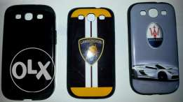Samsung galaxy S3 covers