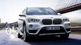 looking for a BMW or fj cruiser