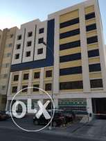 2BHK Apartment in Bowsher, Muscat near the Saraya Bldg. pp23