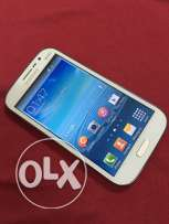 Samsung Galaxy Grand Neo Dual sim for sale