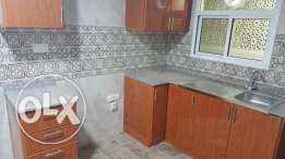 2BHK Flat for Rent, Qurum