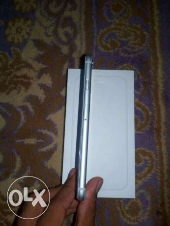 iPhone 6 64gb for sale مسقط -  4