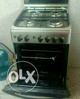 Urgent sale Cooking gas stove