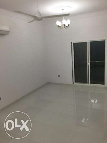 flat for rent in bosher hight s just for 350 riel مسقط -  7