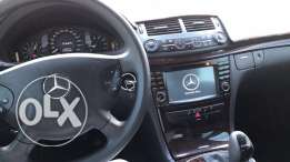 E240 for sell