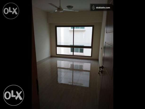 big New 2BHK Flat in Qurum near PDO for Rent