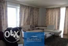 lovely and classic 2 Bedroom Apartment is located in Almeria South