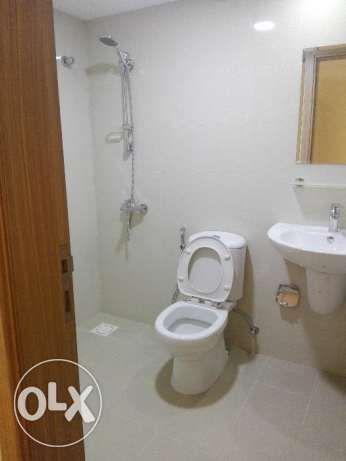NEW Apartment with High Quality Finishing بوشر -  3