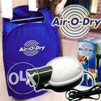air o dry - clothes dryer