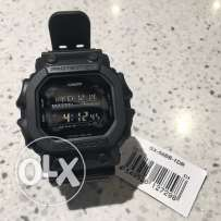 Rare Gx56 KOG all black limited edition