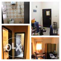 1BHK for rent - MBD area