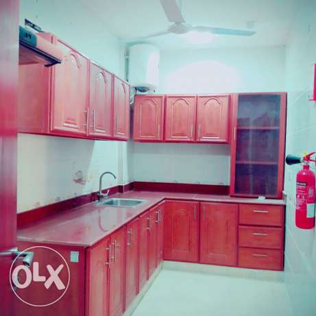 New flat for rent near Nesto السيب -  5