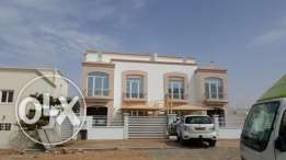 s6 VILLA for rent in al ansab phase 3