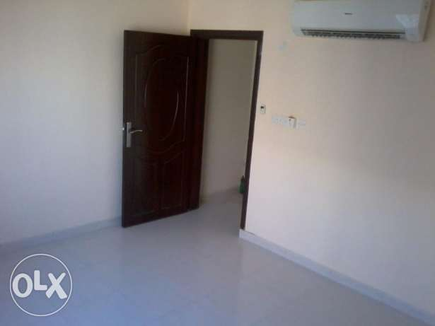 Room for Rent available in Seeb Souq near Bank Muscat for Bachelor