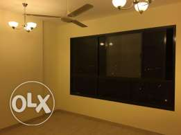 Nice 2 BHK Apartment for Rent in Al Ansab