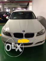 BMW 323i for urgent sale( Owned by expat lady)