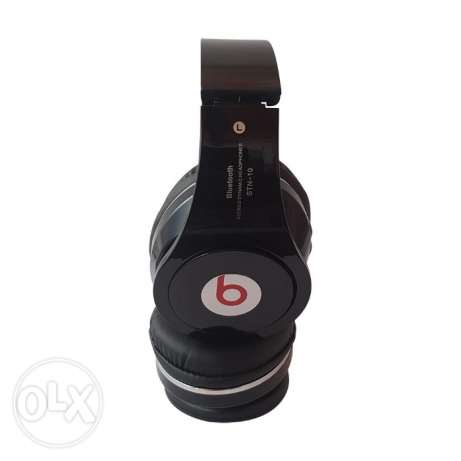Beats by dr.dre headphone - high quality replica