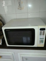 National japan microwaves for sell
