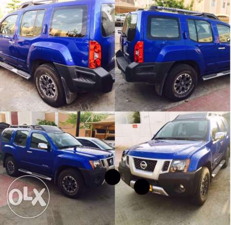 Nissan for Sale مطرح -  1