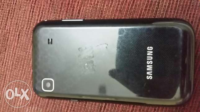Samsung galaxy s plus dead boot عبري -  2