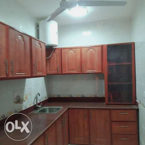 New flat for rent in Mabela. السيب -  3