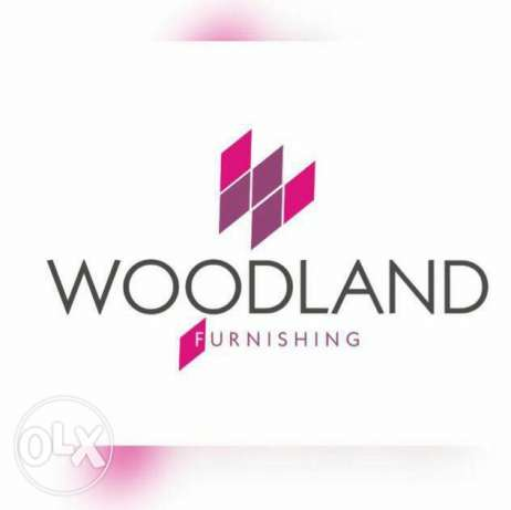 Hire Carpenter & Painter gor wooden woorks