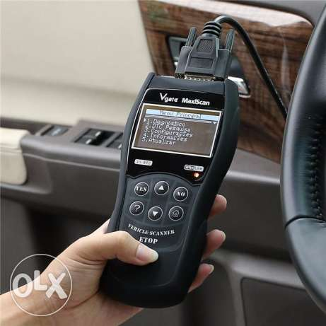 Great offer the powerful Car Diagnostic Tool