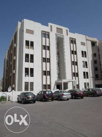 Fantastic Penthouse Two Bed Apartment For Rent, Al Khuwair, RO 400