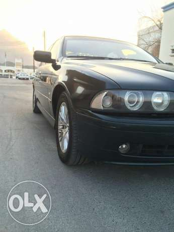BMW Car for sell
