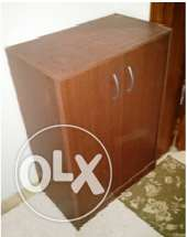 All Household Items For Sale - Expat Leaving مسقط -  4