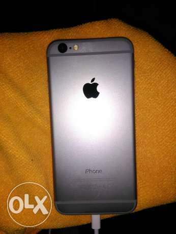 i phone 6For sell