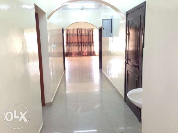 house for rent مسقط -  4