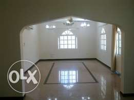 4 Bedroom Villa in Madinat Sultan Qaboos