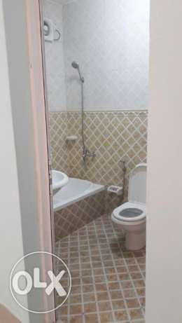 KK 403 Apartment 2 BHK in Mawaleh North for Rent مسقط -  4