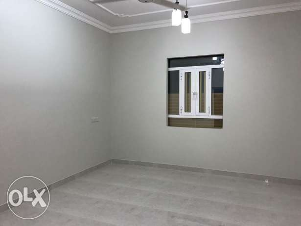 KP 858 Villa 5 BHK in Mawaleh South for Rent مسقط -  6