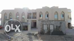 Bausher NEW VILLA FOR RENT 4BHK near Royal Hospital Muscat pp35