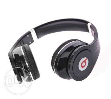 Beats by dr. dre highest quality replica