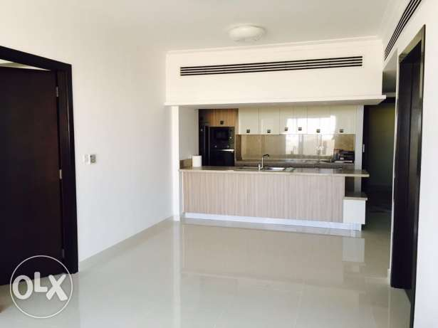 1 bedroom Apartment for rent in Rimal 1 بوشر -  7