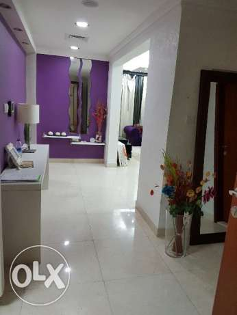 Apartment For Rent in MGM RF241 مسقط -  6