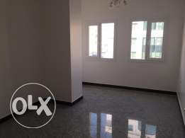 new appartment 1 bhk in gala for rent