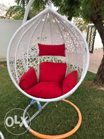 swing chairs for sale NEW