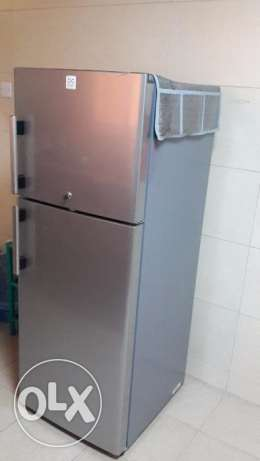 Fridge, Washing Machine for Immediate Sale (Expats leaving in 1 week)