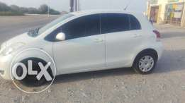 Toyota 2011 for sale