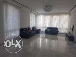 5BHK Villa for Rent in Seeb Near the Beach