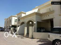 4 BHK Villa for rent Bawsher (RF 20)