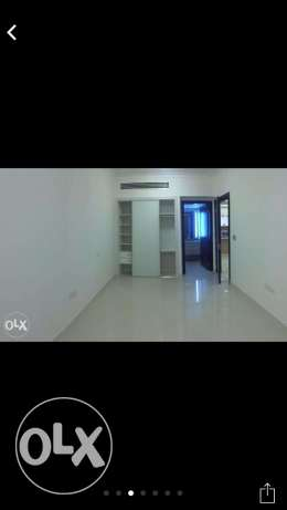 Appartment for sale , bawshar Rimal 1 مسقط -  7