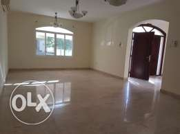 Nice villa in al muna for rent