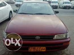 for sale toyota